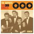 CDDuprees / Coed Singles