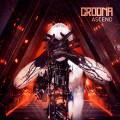 CDCroona / Ascend