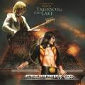 CDVarious / Tribute To Keith Emerson & Greg Lake