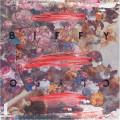 LPBiffy Clyro / Unkown Male 01 / Vinyl
