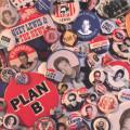 CD / Lewis Huey And The News / Plan B