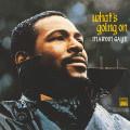 LPGaye Marvin / What's Going On / Vinyl / 180g