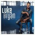 CDBryan Luke / Born Here Live Here Die Here