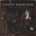 CD / Youth Fountain / Keepsakes & Reminders