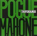 CDPogues / Pogue Mahaone