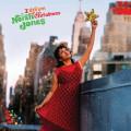 LP / Jones Norah / I Dream Of Christmas / Vinyl
