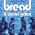 3CDBread & David Gates / Collected / 3CD