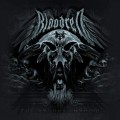 CD / Bloodred Hourglass / Raven's Shadow / Digipack