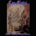 LP / Cro-Mags / Near Death Experience / Reedice 2021 / Vinyl