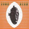 LP / Rico / Jama Rico / 40th Anniversary / Remaster 2021 / Vinyl