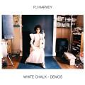 LP / Harvey PJ / White Chalk / Demos / Vinyl