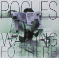 CDPogues / Waiting For Herb