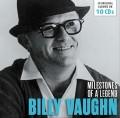 10CDVaughn Billy / 20 Original Albums / 10CD