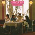 2LP / Smokie / Montreux Album / Vinyl / 2LP