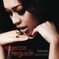 CDFerguson Rebecca / Heaven / Deluxe