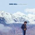 LPBell Chris / I Am The Cosmos / Vinyl