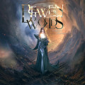 CD / Between Worlds / Between Worlds