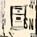CDSnuts / Mixtape Ep