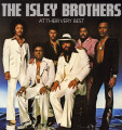 2LPIsley Brothers / At Their Very Best / Vinyl / 2LP