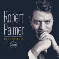 3CDPalmer Robert / Collected / 3CD
