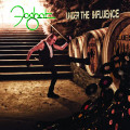2LPFoghat / Under The Influence / Vinyl / 2LP