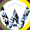 CDWishbone Ash / Here To Hear
