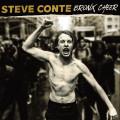 CD / Conte Paolo / Bronx Cheer / Digipack