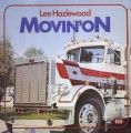 CDHazlewood Lee / Movin'On