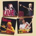 CDWishbone Ash / Live In Tokyo