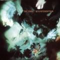3CDCure / Disintegration / Deluxe / 3CD