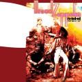 CDDread Zeppelin / Re-Led-Ed - the Best of