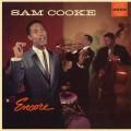 LPCooke Sam / Encore / Vinyl
