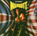 CDMarriott Steve / Marriott