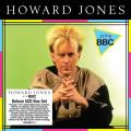 5CD / Jones Howard / At the BBC / Box / 5CD