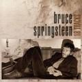 2LPSpringsteen Bruce / 18 Tracks / Vinyl / 2LP
