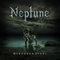 CD / Neptune / Northern Steel