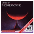2CDBatt Mike / Dreamstone / Rapid Eye Movements / 2CD