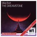 2CDBatt Mike / Dreamstone / Rapid Eye Movements / 2CD