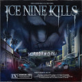 CD / Ice Nine Kills / Welcome To Horrorwood: The Silver Scream 2