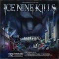 2LP / Ice Nine Kills / Welcome To Horrorwood / Coloured / Vinyl / 2LP