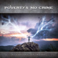 LP / Poverty's No Crime / Secret To Hide / Vinyl