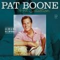 2LPBoone Pat / Hit Selection 1955-1962 / Vinyl / 2LP