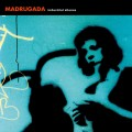 2LPMadrugada / Industrial Silence / Vinyl / 2LP
