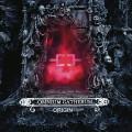 LP / Omnium Gatherum / Origin / Vinyl