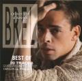 CDBrel Jacques / Quinze Ans D'amour / Best Of