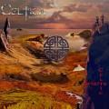 CDCeltica - Pipes Rock! / Celtic Spirits / Digipack