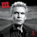 LPIdol Billy / Roadside / EP / Vinyl