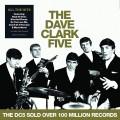 2LPClark Dave Five / All the Hits / Vinyl / 2LP