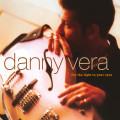 LPVera Danny / For the Light In Your Eyes / Vinyl / Coloured