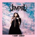 LPSaint Agnes / Vampire / Vinyl